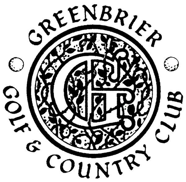 greenbriar-CC
